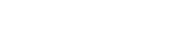 pim-auswahl.de Logo