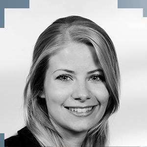 Katharina Czerner